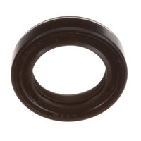 Bunn 37593.0000 Cooling Drum Seal