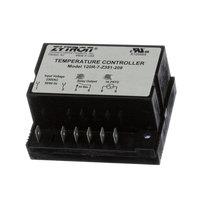 Accutemp AT0E-2559-7 Electric Thermostat