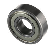 Hobart BB-020-18 Ball Bearing
