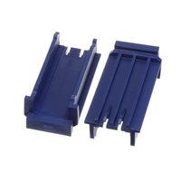 Edlund I065 Plastic Insert (2 Pc Snap-Fit)