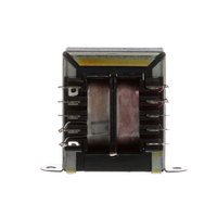 Antunes 4010170 Transformer