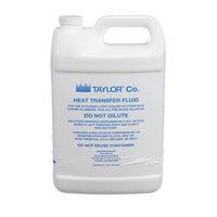 Taylor X39667 Heat Transfer Fluid, 1 Gal