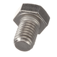 Groen Z005070 Screw