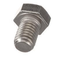 Groen Z005070 Screw