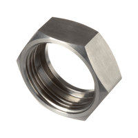 Groen Z008911 1 1/2 In Hex Nut