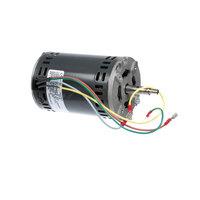 Groen Z074516 Elec Motor