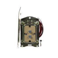 Groen Z074839 Transformer