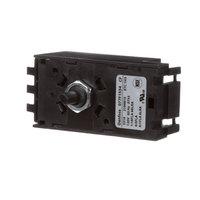 Delfield 2194810 Control,Ref,Danfoss Etc1h-115v