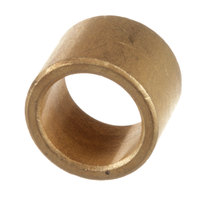 Stephan 2229 Bearing Bushing