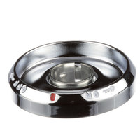 Garland / US Range 228112 Bezel, Griddle