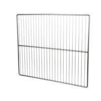 Delfield 3978174 Shelf,Wire,Ref/Frz,