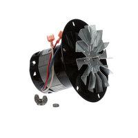BKI AN55147600 Assembly, 50/60hz Blower Fan