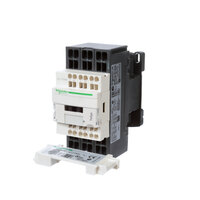 Cleveland C4011001 Contactor 32a Spring Loaded