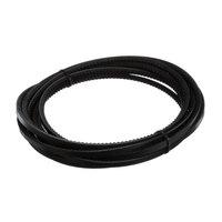 Unimac H87533816P V-Belts - 3/Pack
