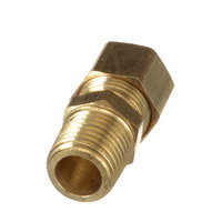 Jade Range 1832700000 Connector 3/8t X 1/4m