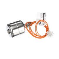 Pitco B5302201-C Float Switch Assy
