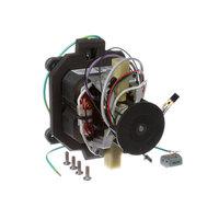Vitamix 15287 Motor 120v