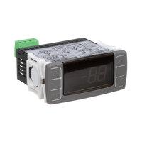 Master-Bilt 19-14085-FIP Control Module (Fip Prog)
