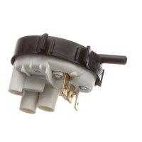 Jet Tech 07-2390 Pressure Switch