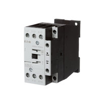 Stephan 3QE001-01 Contactor