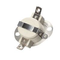 Antunes 4030222 Thermostat Hi-Limit