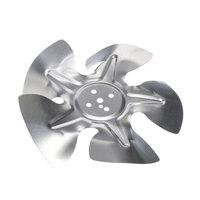 Silver King 43500 Fan Blade