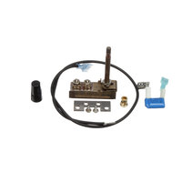 Wells WS-61740 Thermostat