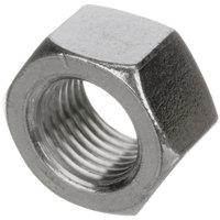 Groen 160314 1/2 inch-20 Unf Hex Full Ss Nut