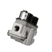 Groen Z098443 Valve Gas Johnson Controls Nat