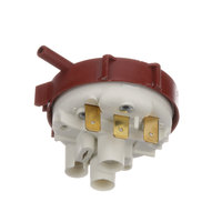 Fagor Commercial Z203023000 Water Level Prs Switch