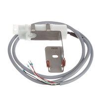 Food Warming Equipment Z-600-3850 Sensor Kit