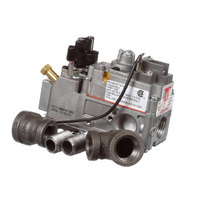Imperial 1283 Gas Valve, Ng