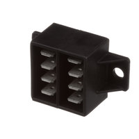 Savory 21858SP Term Block Fs-02-25a