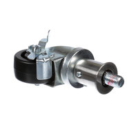 Garland / US Range 4525598 6 inch Adj Caster With Brake