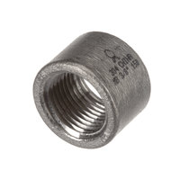 Savory 46246SP Pipe Coupling 40 Dhc