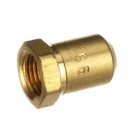 Cleveland KE53403-8 Gas Orifice Nat 0-4000ft