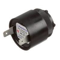 Bakers Pride M1335X Bell, Audioalarm