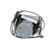 Bakers Pride M1383A 15 Min Timer