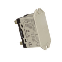 Anets P9132-51 Relay