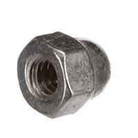Pitco PP10668 Nut, Acorn