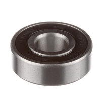 Doyon Baking Equipment QURB07 Bearing