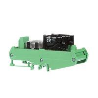 Alto-Shaam BA-34021 Circuit Relay Board