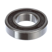 Hobart BB-007-39 Ball Bearing