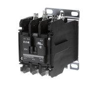 Grindmaster-Cecilware C034DL Contactor