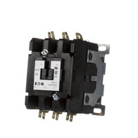 Hubbell C25FNF360B Contactor 75 Amp