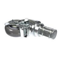Alto-Shaam CS-25675 Caster 3-1/2in Swivel W/Brake