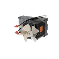 Doyon Baking Equipment ELM935 Gear Motor