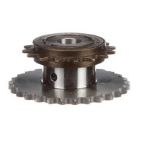 Doyon Baking Equipment FME308 One Way Clutch Sprocket