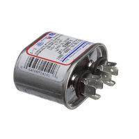 FBD 14-0484-0001 Capacitor
