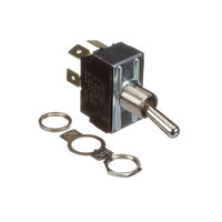 Blakeslee 14479 Heat Switch